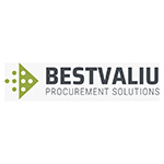 bestvaliu-procurement-solutions-remio