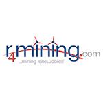 logo-r4mining