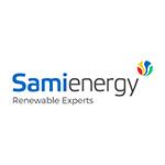 logo-sami-energy-renewable-experts