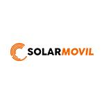 logo-solar-movil